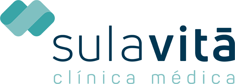 clinicasulavita.com.br